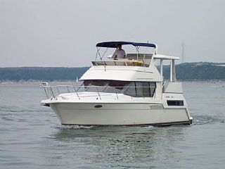 Boats for sale in dallas texas quotes